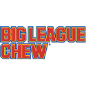 Big League Chew Candy