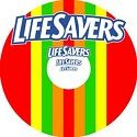 Lifesavers Candy