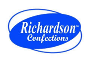 Richardson Candy