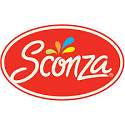 Sconza Candy Company