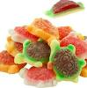 Vidal Gummi Turtles ~ 2.2lb Bag