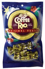 Coffee Rio Caramel ~ 3lb.