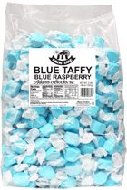 Blue Fairtime Taffy - 3lb Bag