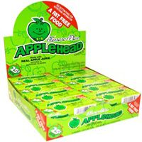 AppleHead  12 ~ 24 Count Boxes