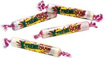 X-Treme Sour Smarties