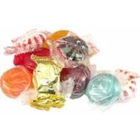 Bulk Hostess Hard Candy Mix ~ 25lbs.