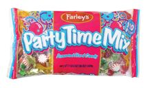 Farleys Party Time Mix 8 ~ 36oz Bags