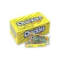 Chuckles- 24 Count Box