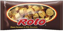 Rolo ~ 12oz. Bag