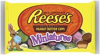 Reese's Spring Peanut Butter Cups ~ 11oz Bag
