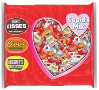 Hershey's Cupid's Mix ~ 21oz Bag