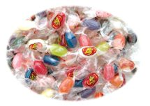 Jelly Belly 20 Flavor Twist ~ 5lbs.