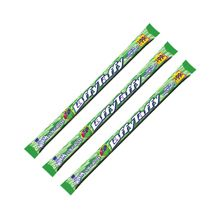 Sour Apple Laffy Taffy Rope ~ 24 Count
