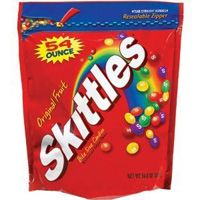 Skittles ~ 54oz. Bag