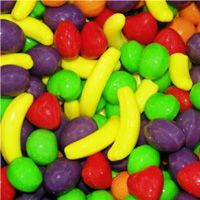 Runts Candy ~ 2lbs.   
