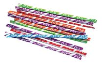 Pixy Stix ~ 2500 Count