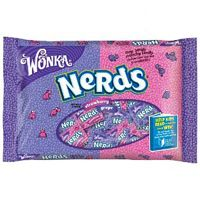 Wonka Nerds ~ 12oz Bag