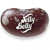 Jelly Belly Cappuccino ~ 10lb