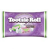 Tootsie Roll Easter Midgees ~ 80 Count Bag.