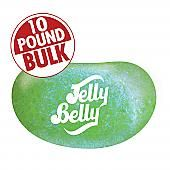 Jelly Belly Sour Apple Jewel~ 10lb