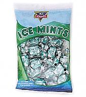 Ice Mint ~ 3lb Bag