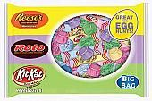 Hershey Spring Easter Mix - 17oz. Bag