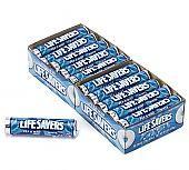 LifeSavers Pep-O-Mint Roll - 20 Count