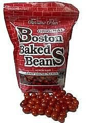 Boston Baked Beans ~ 22oz Bag