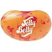 Jelly Belly Peach ~ 10lb