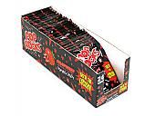 Strawberry Pop Rocks ~ 24 Count