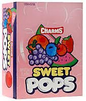 Charms Sweet Pops ~ 100ct