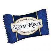 Peppermint Royal Mints ~ 400 Count