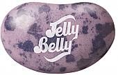 Jelly Belly Mixed Berry Smoothie ~ 10lb