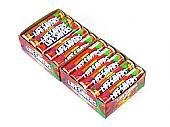 LifeSavers 5 Flavor Roll - 20 Count