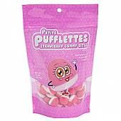 Petite Pink Pufflettes ~ 16oz