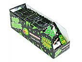 Watermelon Pop Rocks ~ 24 Count