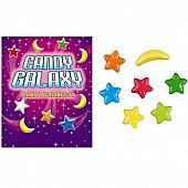 Candy Galaxy ~ Moon and Stars ~ 3lbs