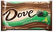 Dove Mint Chocolate Promises