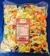 Fruit Fantasy ~ 5lb Bag