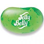 Jelly Belly Margarita ~ 10lb