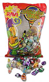 Pinata Assorted Candy ~ 5lb Bag