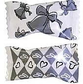 Bridal Shower Buttermints ~ 50 Count Bag