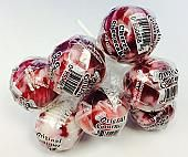 Original Gourmet Cherry Cheesecake Lollipop ~ 30 Lollipops