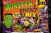 Palmer Monster Munch Mix ~ 3lb