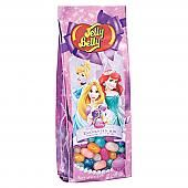 Jelly Belly Disney Princess Gift Bag ~ 7.5oz