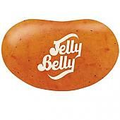 Jelly Belly Chili Mango ~ 10lb