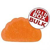 Bulk Jelly Belly Sunkist Orange Slices ~ 10lb
