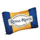 Citrus Royal Mints ~ 400 Count