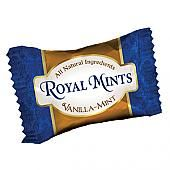 Vanilla Royal Mints ~ 400 Count