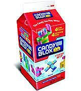 Candy Blox ~ 11.5oz